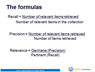 formulas1.jpg