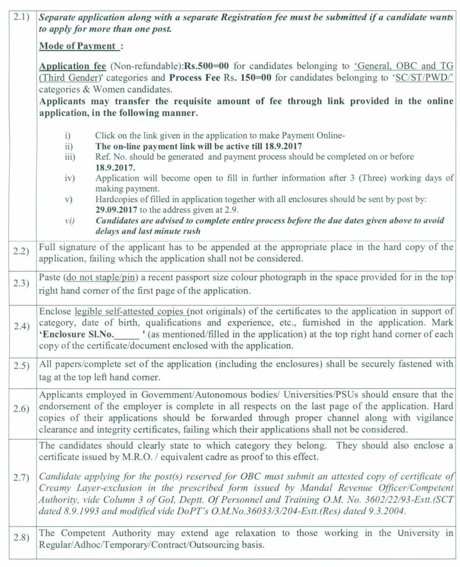 employment_notification_090817-6.jpg