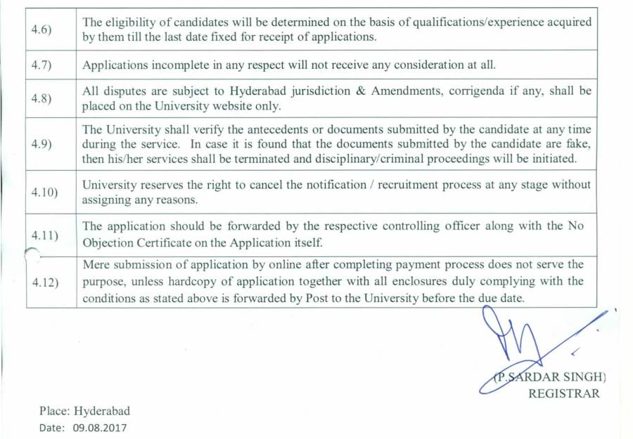 employment_notification_090817-9.jpg