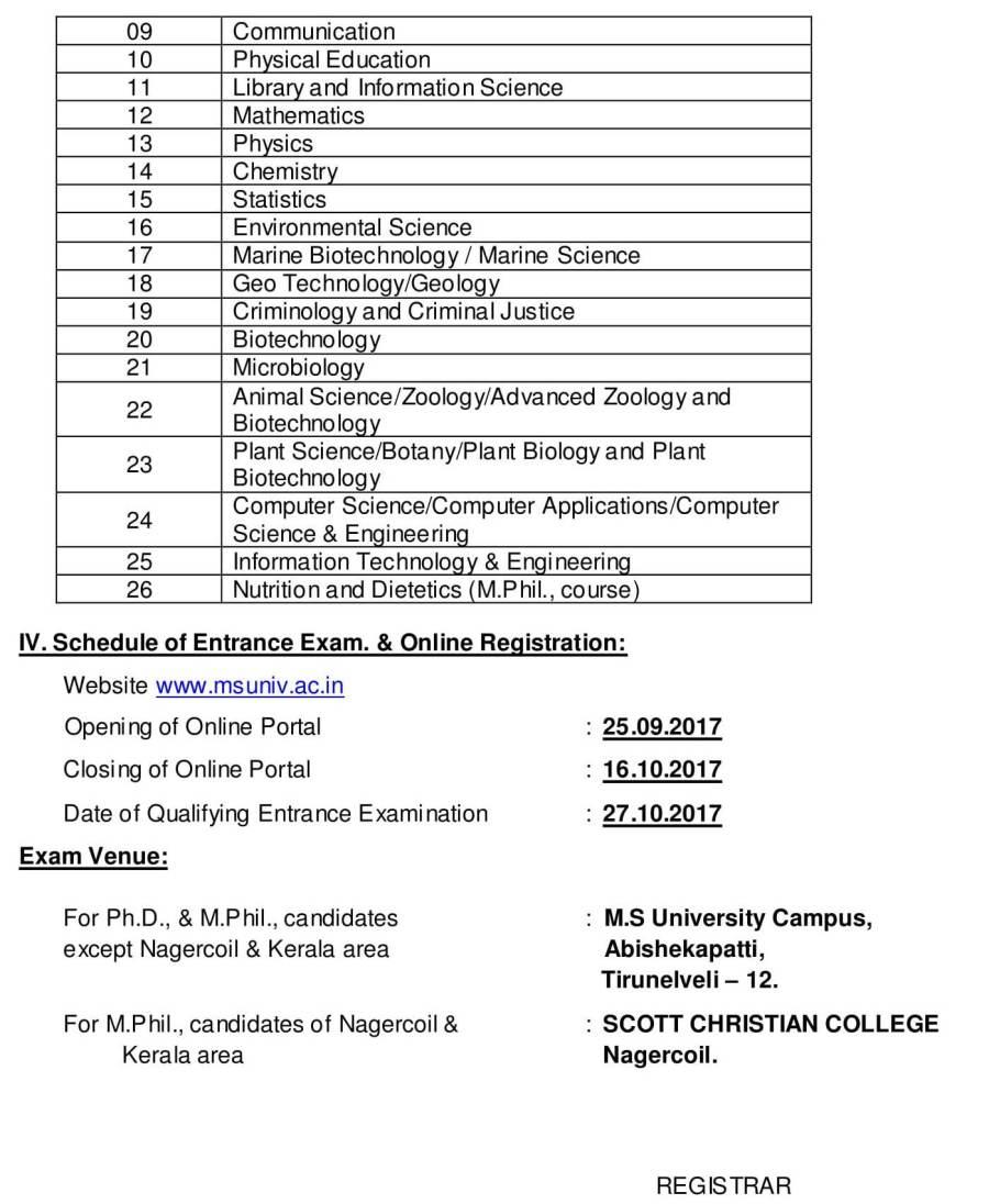 university entrance exam reviewer pdf