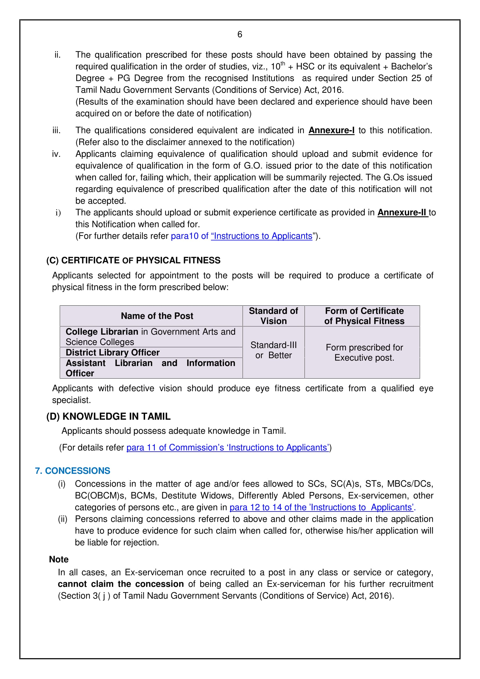 Samples resume objective statements social media manager resume standard form of appointment choice image form example ideas falaconquin